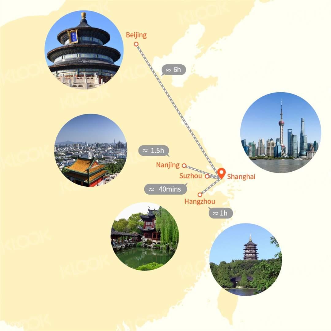 beijing, nanjing, hangzhou, suzhou